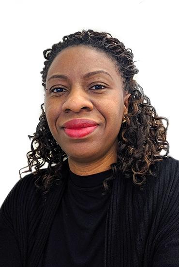 Lola Adeokun